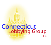 Connecticut Lobbying Group